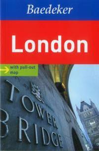 Baedeker London