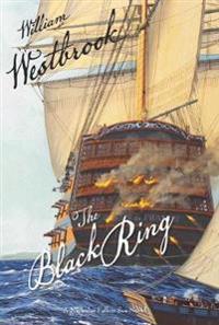 The Black Ring