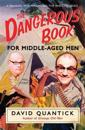 The Dangerous Book for Middle-Aged Men