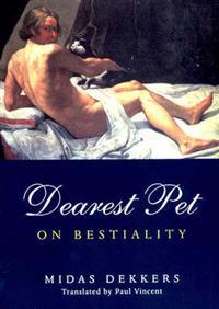 Dearest Pet