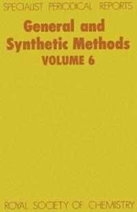 General and Synthetic Methods