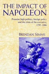 The Impact of Napoleon