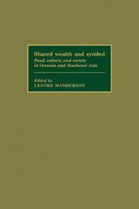 Shared Wealth and Symbol