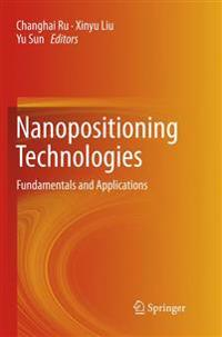 Nanopositioning Technologies