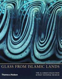 Glass from Islamic Lands