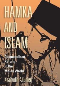 Hamka and Islam