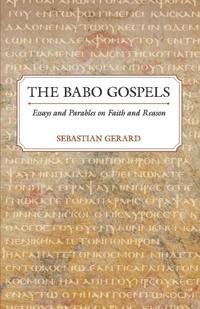 The Babo Gospels