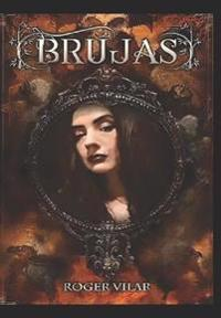 Brujas: Editorial Alvi Books