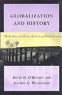Globalization & History