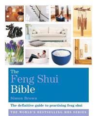 Feng shui bible - godsfield bibles