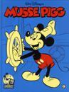 90 år med Musse Pigg 1928-2018