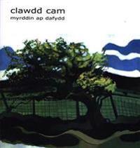 Clawdd Cam