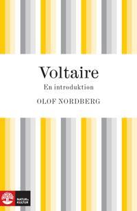 Voltaire - en introduktion
