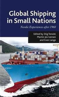 Global Shipping in Small Nations