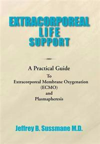 Extracorporeal Life Support Training Manual