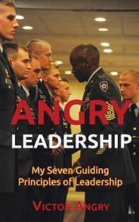 Angry Leadership