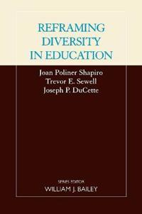 Reframing Diversity in Education
