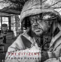 Medborgarna : the citizens