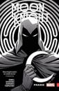 Moon Knight: Legacy Vol. 2 - Phases