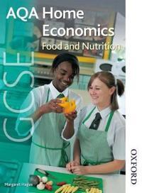 Aqa Gcse Home Economics