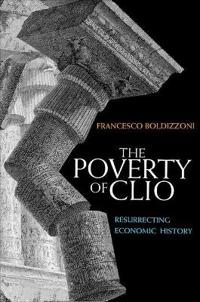 The Poverty of Clio