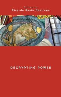 Decrypting Power