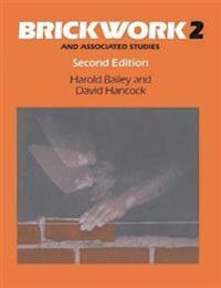 Brickwork and Associated Studies