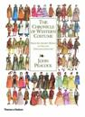 The Chronicle of Western Costume