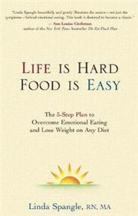 Life is Hard, Food Is Easy