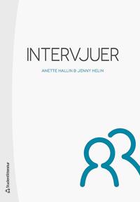 Intervjuer