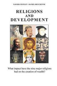 Religions and Development