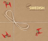 Things Swedish : Sverige A-Ö