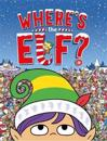 Wheres the Elf?