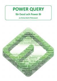 Power Query - för Excel och Power BI