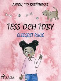 Tess och Toby