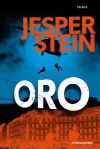 Oro - Jesper Stein | Laserbodysculptingpittsburgh.com