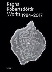 Works 19842017