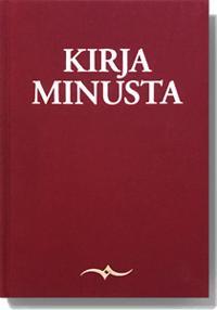 Kirja minusta - 300 kysymystä, jotka auttavat kirjoittamaan elämäntarinasi