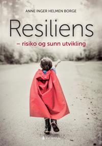 Resiliens