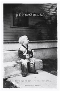 Drömvärldar: Ett liv i konsten
