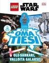LEGO Star Wars - Etsi oma tiesi