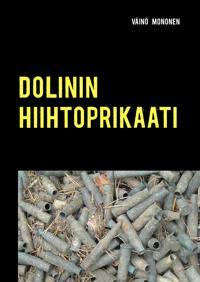 Dolinin hiihtoprikaati: Kuoleman kuriiri Kuhmossa