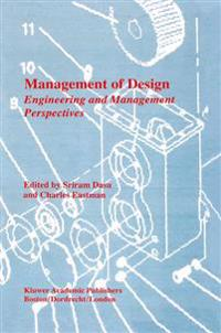 Management of Design
