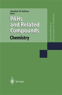 PAHs and Related Compounds