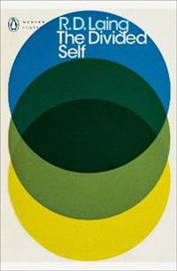Divided self - an existential study in sanity and madness