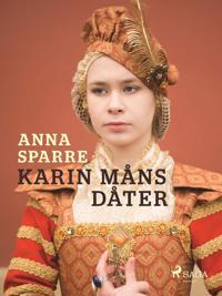 Karin Måns dåter