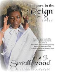 Whispers in the Reign: The Intimate Essence and Poetry of ...
