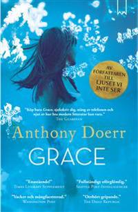 Grace - Anthony Doerr | Laserbodysculptingpittsburgh.com