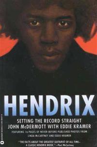 Hendrix