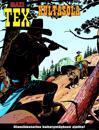 Maxi-Tex 36
